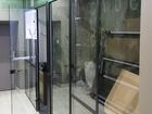 Фотография в Строительство и ремонт Ремонт, отделка Индивидуальное изготовление любых перегородок, в Новосибирске 0