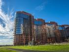 Изображение в Недвижимость Коммерческая недвижимость От Собственника, комиссия 0%. Продается помещение в Новосибирске 80000