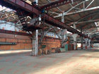 Foto в Недвижимость Коммерческая недвижимость Капитальное отапливаемое внутрицеховое производственно-складское в Новосибирске 230000