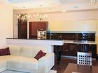 Изображение в Недвижимость Продажа квартир Квартира продается вместе с парковкой, кладовкой, в Новосибирске 9600000
