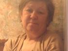 Фотография в В контакте Поиск людей Жданова Екатерина Павловна! Возможно вы стали в Новосибирске 0