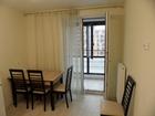 Фотография в   Сдам 1к квартиру ул. Большевистская 112 ост. в Новосибирске 16000