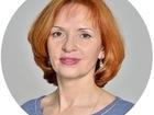 Свежее foto Курсы, тренинги, семинары Гостевой вечер Института Непрерывного Развития 37811979 в Новосибирске