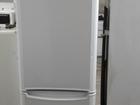Фотография в Бытовая техника и электроника Холодильники Отличный холодильник. Полностью рабочий. в Новосибирске 15600