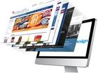 Фото в Изготовление сайтов Изготовление, создание и разработка сайта под ключ, на заказ Быстро и качественно изготовим для вас сайт, в Новосибирске 10000
