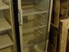 Фото в Прочее,  разное Разное Холодильный шкаф б/у  Температурный режим: в Новосибирске 14500