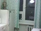 Фото в Недвижимость Аренда жилья Квартира укомплектована всей необходимой в Новосибирске 18000
