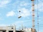 Новое фото Кран КБ-408, 21 башенный кран грузоподъемность 10 тонн 37991511 в Новосибирске
