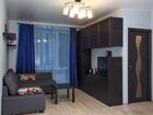 Увидеть фото Аренда жилья Светлая уютная квартира для командировочных 38097561 в Новосибирске