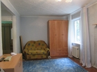 Изображение в Недвижимость Аренда жилья Предлагается в аренду теплая, уютная квартира в Новосибирске 12000