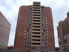 Фото в Продажа квартир Квартиры в новостройках Жилой комплекс «Любимый» - это восемь 14-этажных в Новосибирске 2150000