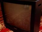 Фотография в Бытовая техника и электроника Телевизоры Продам телевизор Panasonic TC-26B3EE.   Диагональ в Новосибирске 3300