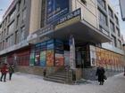 Фотография в   Действительно продам торговую площадь в центре в Новосибирске 10600000