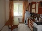 Фотография в Недвижимость Аренда жилья В нашем хостеле женщины находятся раздельно в Новосибирске 400