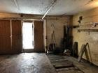 Foto в   Капитальный гараж в Заельцовском районе остановка в Новосибирске 350000