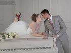 Увидеть фото Организация праздников Свадебный фотограф в Новосибирске 38334387 в Новосибирске