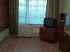 Фото в   9 этаж панельный дом косметический ремонт в Новосибирске 0