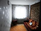 Изображение в   Сдается комната ул. Союза Молодежи 1 ост. в Новосибирске 7000