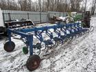 Новое фотографию Почвообрабатывающая техника Культиватор КМН-5,6 без внесения удобрений, с транспортным устройством 38389734 в Новосибирске