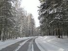 Фотография в   Продаю шикарный земельный участок ИЖС, вблизи в Новосибирске 690000