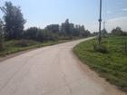 Фотография в Недвижимость Земельные участки Продам земельные участки в Красном яру (ориентир в Новосибирске 48000