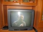 Скачать foto Товары для туризма и отдыха продам цветной телевизор 38433882 в Новосибирске