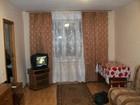Фотография в   Сдается 1к квартира ул. Троллейная 1 ост. в Новосибирске 13000