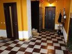 Изображение в Недвижимость Иногородний обмен  Новосибирск. 3к квартира студия, Баумана в Новосибирске 0