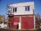 Изображение в Недвижимость Гаражи, стоянки Описание объекта : Отдельно стоящее капитальное в Новосибирске 2400000