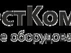 Уникальное изображение  ООО Гостест-Новосибирск 38510070 в Новосибирске