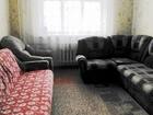 Фотография в   Сдам комнату ул. Восточный поселок 7а ост. в Новосибирске 6000