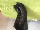 Просмотреть фотографию  Продам сапоги, полусапожки, туфли 38591983 в Новосибирске
