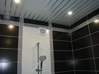 Изображение в Строительство и ремонт Ремонт, отделка Капитальный ремонт ванной комнаты и санузла. в Новосибирске 0