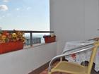 Новое фото Гостиницы, отели Сдаю квартиру на 3 этаже Крым Кацивели (ЮБК) 38693207 в Ялта