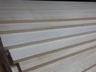 Просмотреть foto  Мебельный (деревянный) щит 38728508 в Новосибирске