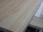 Увидеть изображение Производство мебели на заказ Столешницы 38728559 в Новосибирске