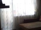 Фото в Недвижимость Продажа квартир Квартира в отличном состоянии, продаётся в Новосибирске 1980000