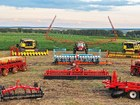 Скачать бесплатно foto Спецтехника Купить трактор 38849549 в Новосибирске