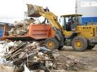 Свежее изображение  Вывоз мусора камазом, 38879481 в Новосибирске