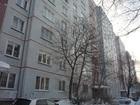 Изображение в Недвижимость Аренда жилья Сдается 3-х комнатная квартира на длительный в Новосибирске 22000