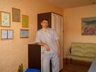 Фотография в Красота и здоровье Массаж Если вы хотите выглядеть здоровыми, цветущими, в Новосибирске 0