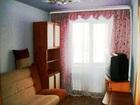Фото в   Сдам комнату ул. Гаранина 25 ост. Гаранина в Новосибирске 7000
