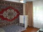 Изображение в   Сдам комнату ул. Титова 21 Площадь Станиславского в Новосибирске 6500
