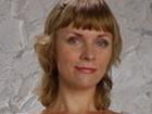Смотреть foto Массаж Классический оздоровительный аювердический массаж 39111769 в Новосибирске