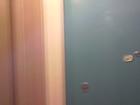 Изображение в Недвижимость Продажа квартир Квартира в хорошем состоянии, очень тёплая; в Новосибирске 4550000
