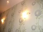 Изображение в Недвижимость Продажа квартир В квартире сделан ремонт, кафель в санузле, в Новосибирске 2300000