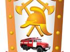 Уникальное foto  Противопожарная безопасность 39138301 в Новосибирске