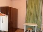 Увидеть foto  Сдам комнату ул, Народная 65 ост, Учительская 39239589 в Новосибирске