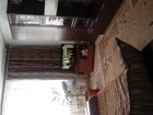 Скачать foto  Продам , обменяю квартиру, 39247644 в Тогучине