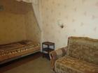 Просмотреть фотографию  Сдам посуточно, лично 39258765 в Новосибирске